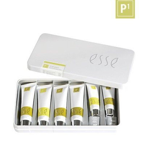 Esse Oily/Combination Trial Pack