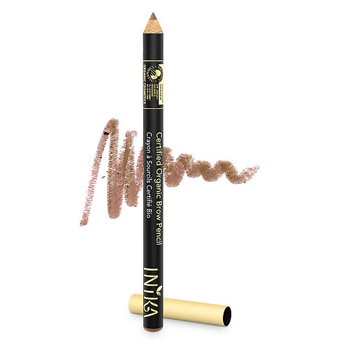 Brow Pencil (Blonde Bombshell)