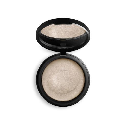 Cream Illuminisor (Gold)