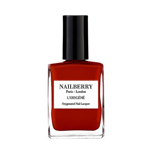 Nailberry Harmony