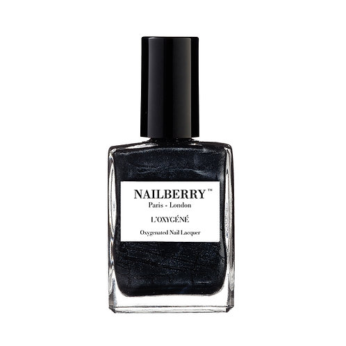 Nailberry 50 shades