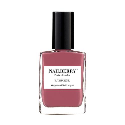 Nailberry Fashionista