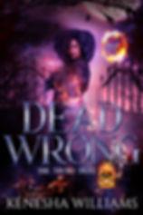 Dead Wrong.jpg