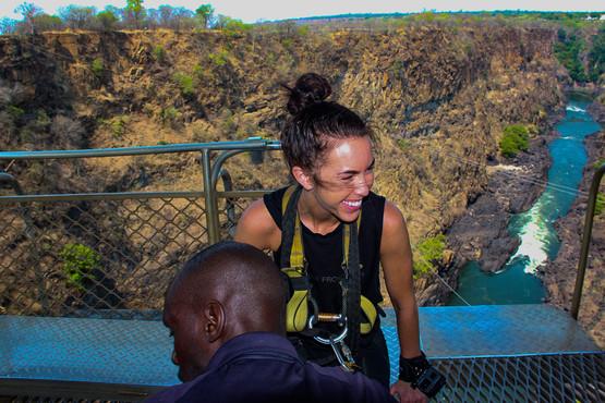 zimbabwe bungee jumping 1.jpg