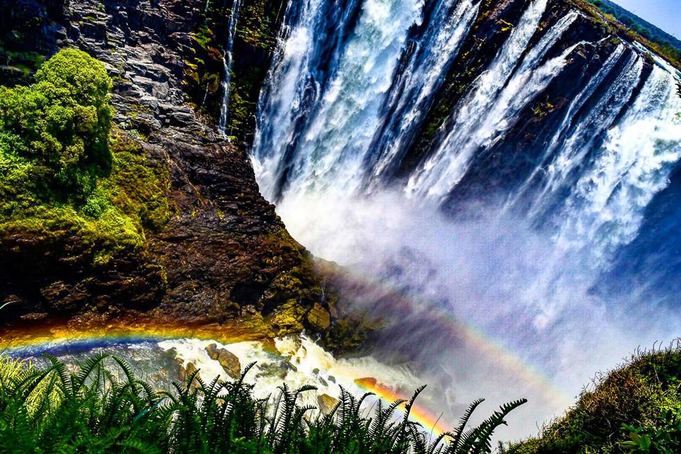 zimbabwe victoria falls rainbow 2.jpg