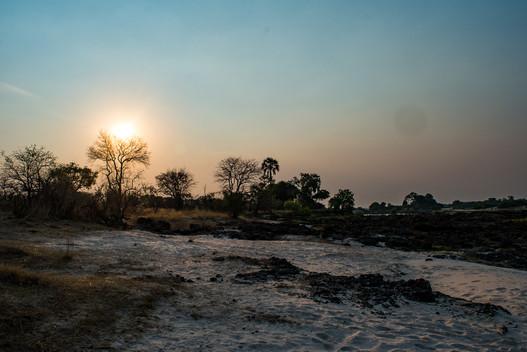 zimbabwe sunset.jpg