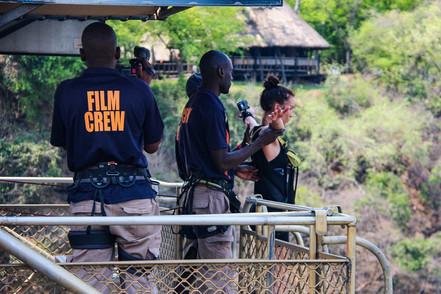 zimbabwe bungee jumping 3.jpg