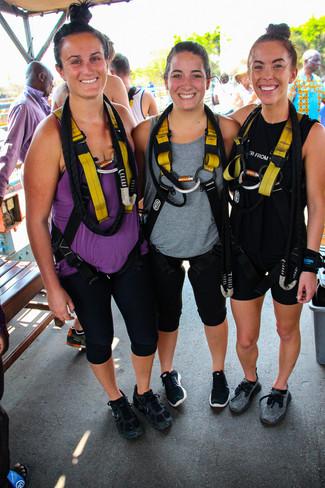 zimbabwe bungee jumping.jpg