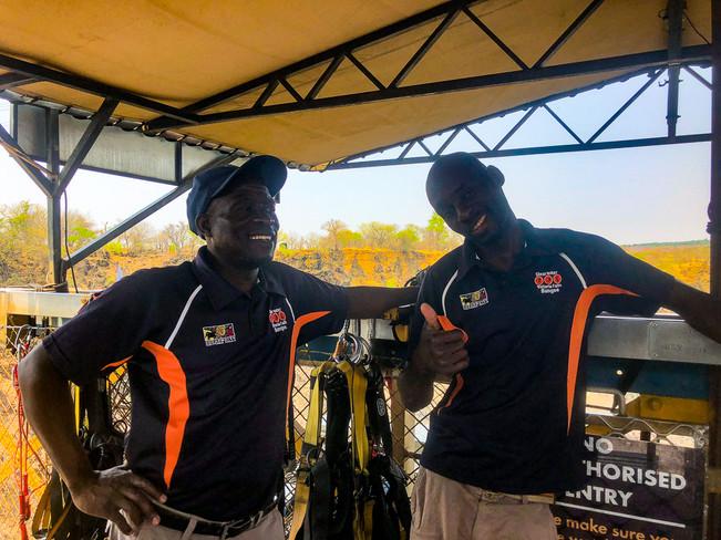 zimbabwe bungee jumping 5.jpg