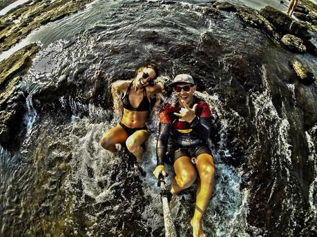 zimbabwe zambezi swimming.jpg