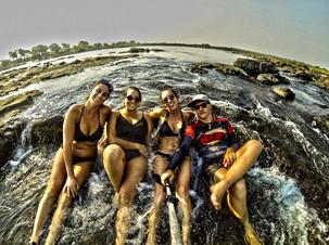 zimbabwe zambezi swimming 2.jpg