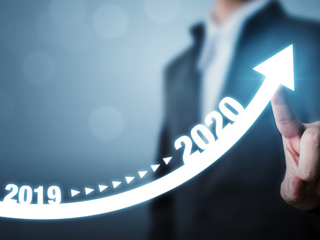 6 Big FinTech Trends That Shape the Banking Industry in 2020