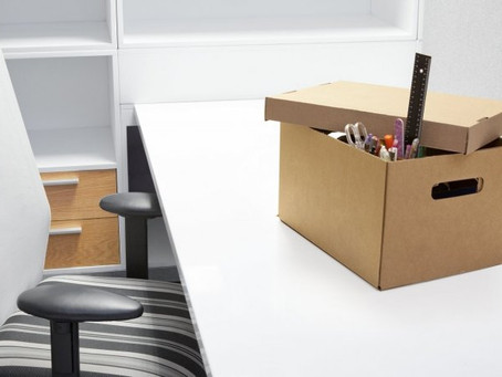 Why Are Your Employees Quitting? Comes Down To Three Words (and no pay isn't one of them)