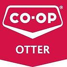 Otter Co-op logo.jpg