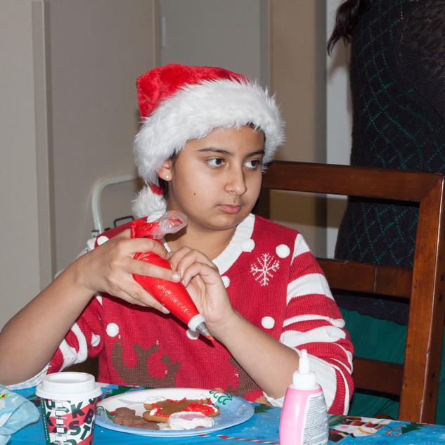 ChristmasParty2019-7238.jpg