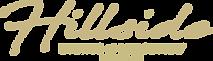 Hillside_Logos_RGB.png
