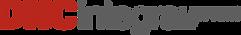 DNCintegra_Logo_Horizontal_RGB.png