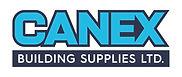 NEW Canex Logo png.jpg