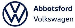 Volkswagen%20logo_edited.jpg