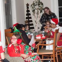 ChristmasParty2019-7208.jpg