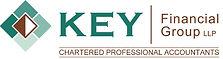 KEY Financial Group - Logo (L) - website
