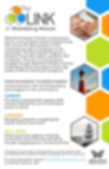 _The Link flyer 5.5x8.5 (1).png