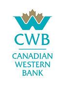 Logo_CWB_Primary_Print_CMYK.jpg.jpeg