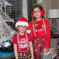 ChristmasParty2019-7178.jpg
