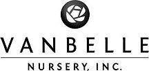 Van Belle Nurseries logo.jpg