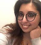 Ashley Sharma.jpg