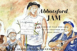 Abbotsford Jam