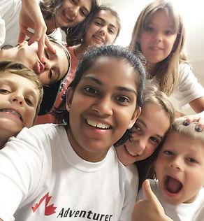 Amiliya & kids_edited.jpg