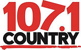 Country1071_Logo_PMS.JPG