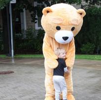 TeddyBearJul32020-7803.jpg