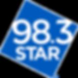 983STAR_Logo_TM_RGB.PNG