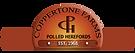 Coppertone-Farms-Logo.png