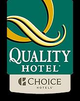 quality-logo.png