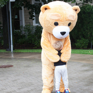 TeddyBearJul32020-7802.jpg