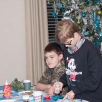 ChristmasParty2019-7176.jpg