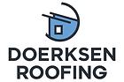 Doerksen Roofing.png