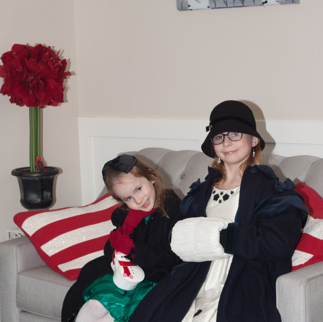 ChristmasParty2019-7203.jpg