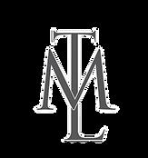 Mt Lehman Winery logo.png