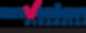 EF_Logo_ADO_Stretched.png