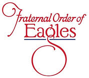 Fraternal Order of Eagles logo.jpg