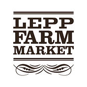LFM_Logo_JPEG.jpg