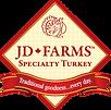 JD-Farms logo.png