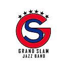 Grand Slam Jazz Band.jpg