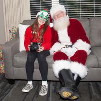 ChristmasParty2019-7162.jpg