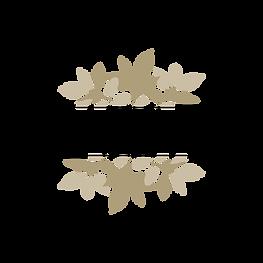 Everbloom Florals.png