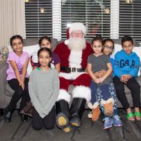 ChristmasParty2019-7163.jpg